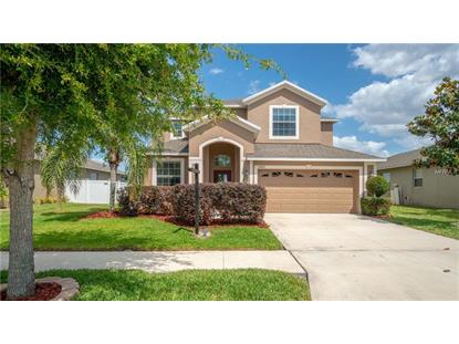 13452 GRAHAM YARDEN DR, Riverview, FL