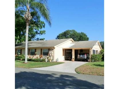 2245 GREENWICH DR #66, Sun City Center, FL