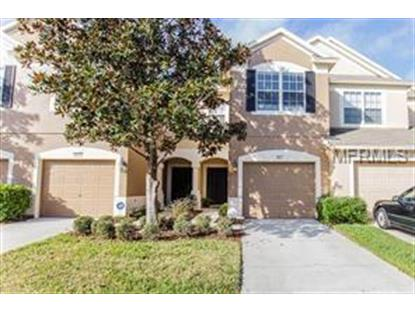 4973 POND RIDGE DR, Riverview, FL