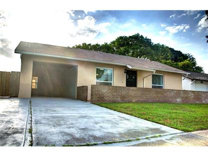 3701 MEXICALI ST, New Port Richey, FL