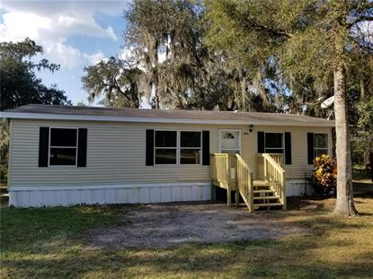 9845 BRANTLEY RD, Lithia, FL