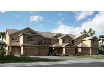 6372 TORRINGTON CIR, Lakeland, FL