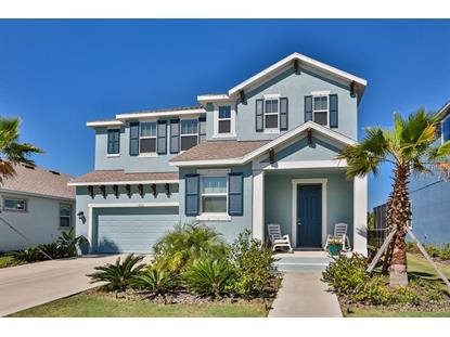 5110 COASTAL SCENE DR, Apollo Beach, FL