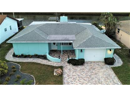 5933 BEVERLY DR Hudson, FL MLS# T3101890