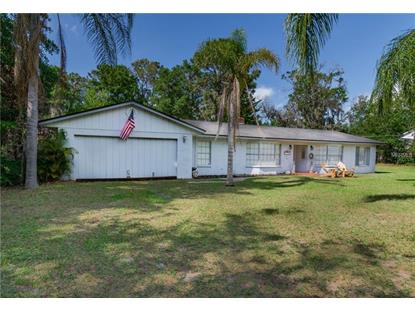 11302 TUCKER RD Riverview, FL MLS# T3103092