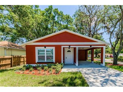 8601 N 48TH ST Tampa, FL MLS# T3103684