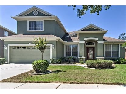 10709 BANFIELD DR Riverview, FL MLS# T3105189
