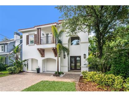 3230 W HARBOR VIEW AVE, Tampa, FL