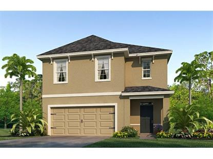 11183 LELAND GROVES DR Riverview, FL MLS# T3107171