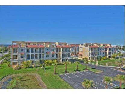 6410 MARGARITA SHORES LN, Apollo Beach, FL