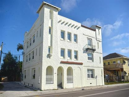 409 8TH ST N #3, St Petersburg, FL