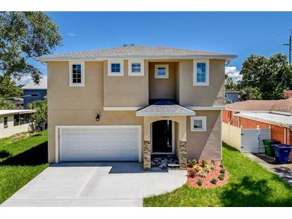 3503 W PRICE AVE, Tampa, FL