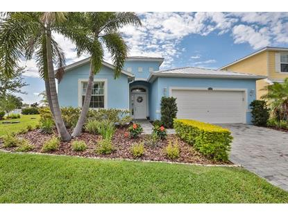 6421 GRENADA ISLAND AVE, Apollo Beach, FL