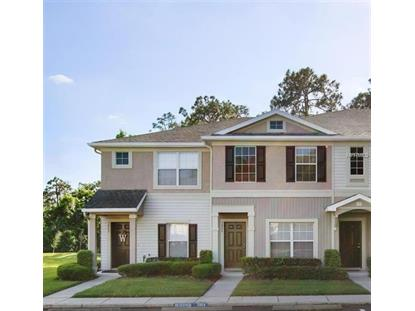5864 FISHHAWK RIDGE DR, Lithia, FL