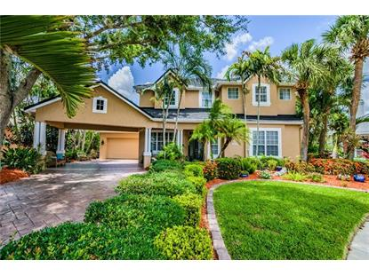 4619 SHARK DR Bradenton, FL MLS# T3108024