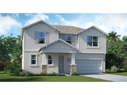 13603 ASHLAR SLATE PL, Riverview, FL