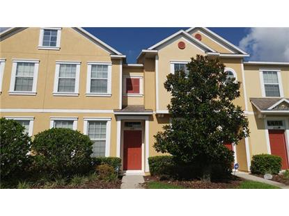 6943 TOWERING SPRUCE DR, Riverview, FL
