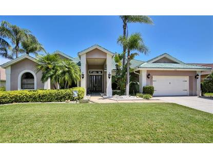 1904 EAGLE TRACE BLVD, Palm Harbor, FL