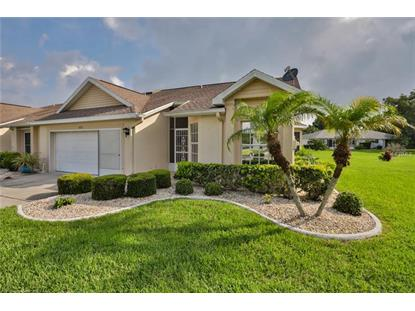 1603 AZALEA LANDINGS CT, Sun City Center, FL