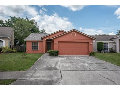 4613 COPPER LN, Plant City, FL