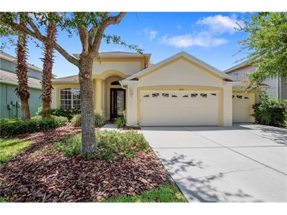 3430 FIDDLERS GREEN LOOP, Wesley Chapel, FL