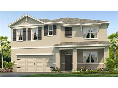 303 TIERRA VERDE WAY, Bradenton, FL