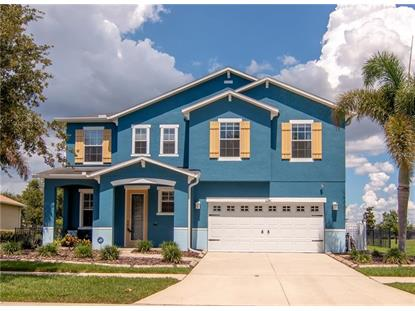 5241 MOON SHELL DR, Apollo Beach, FL