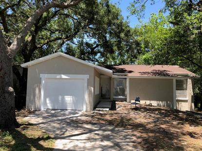 4818 E 98TH AVE Tampa, FL MLS# T3114856