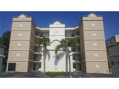 161 MAJESTIC BAY AVE #303 Cape Canaveral, FL MLS# T3114959