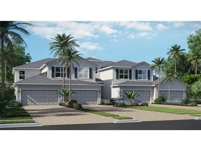 821 TIDEWATER SHORES LOOP Bradenton, FL MLS# T3116625