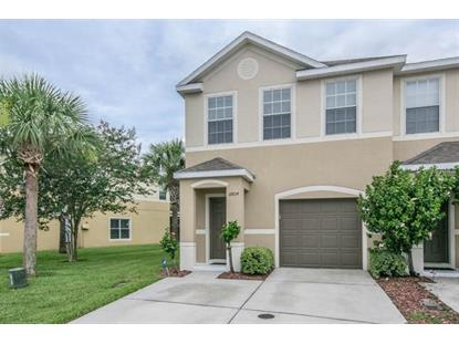 6804 46TH WAY N, Pinellas Park, FL