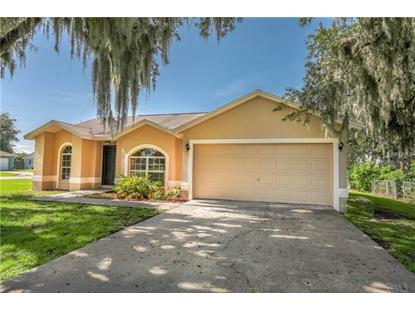 4889 MYRTLE VIEW DR N, Mulberry, FL