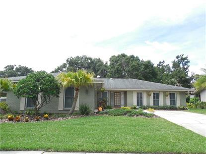 2867 CEDAR RUN CT, Clearwater, FL