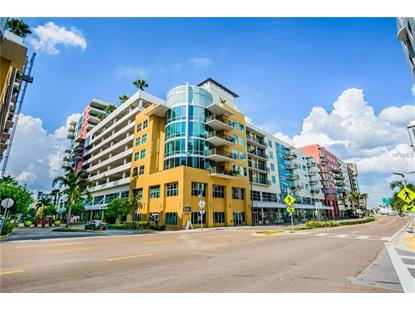 1208 E KENNEDY BLVD #929 Tampa, FL MLS# T3118092