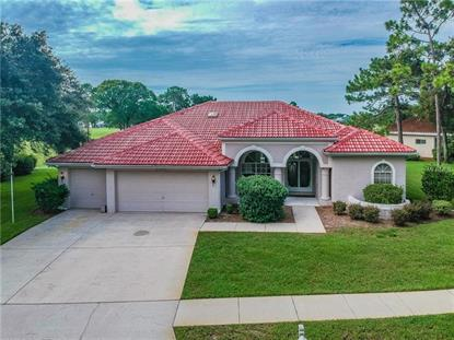 5096 GOLF CLUB LN, Spring Hill, FL