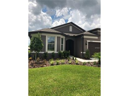 8332 OLIVE BROOK DR Wesley Chapel, FL MLS# T3119527