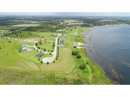 3619 RIDGE LAKE DR, Lake Wales, FL