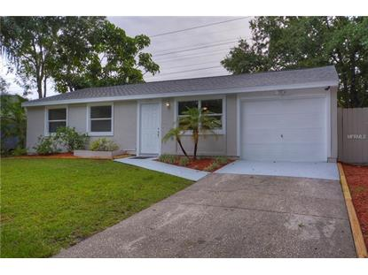 607 TIMBER BAY CIR E, Oldsmar, FL