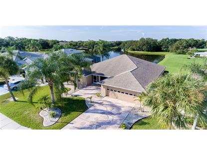2331 W DEL WEBB BLVD, Sun City Center, FL