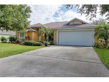 3433 SILVER MEADOW WAY Plant City, FL MLS# T3122110