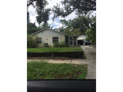 2724 EASTERN PKWY Winter Park, FL MLS# T3122818