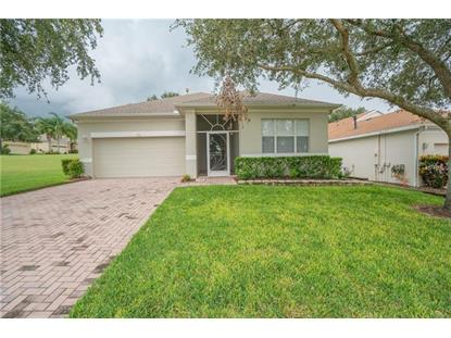 824 SUMMIT GREENS BLVD Clermont, FL MLS# T3124677