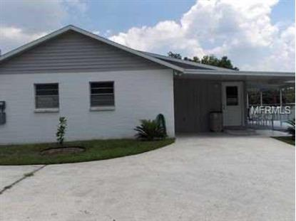 6912 MATHERS LN #AB Riverview, FL MLS# T3125730
