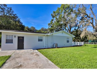 8427 N 37TH ST Tampa, FL MLS# T3126196