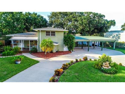 106 2ND ST NW Ruskin, FL MLS# T3126671