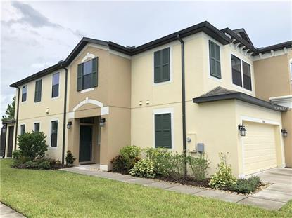 9134 FOX SPARROW RD, Tampa, FL