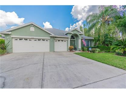 5334 WINHAWK WAY Lutz, FL MLS# T3127770