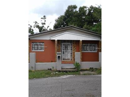 3602 N 25TH ST Tampa, FL MLS# T3127994