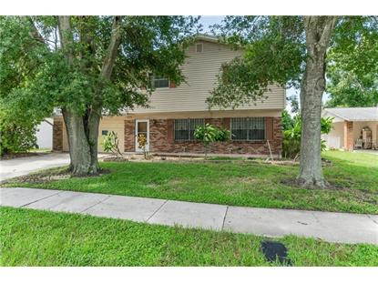 6010 MEMORIAL HWY Tampa, FL MLS# T3128190