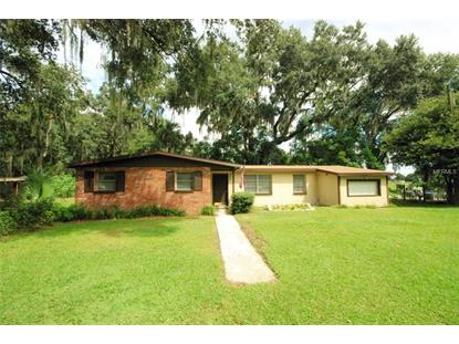6912 DURANT RD Plant City, FL MLS# T3129936